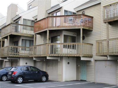 property image for 3224 Ocean  View Avenue NORFOLK VA 23518