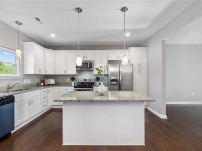 property image for 1056 Kenton Avenue NORFOLK VA 23504