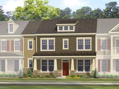 property image for 3919 Northridge Street WILLIAMSBURG VA 23185