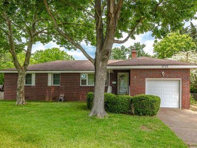 property image for 2732 GREENDALE Avenue NORFOLK VA 23518