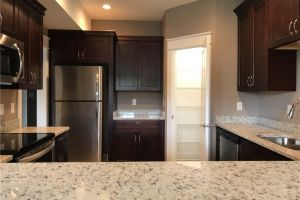 property image for 4321 Alvahmartin Chesapeake VA 23324