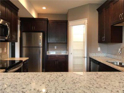 property image for 4321 Alvahmartin Way CHESAPEAKE VA 23324
