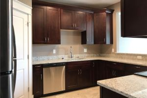 property image for 4329 Alvahmartin Chesapeake VA 23324