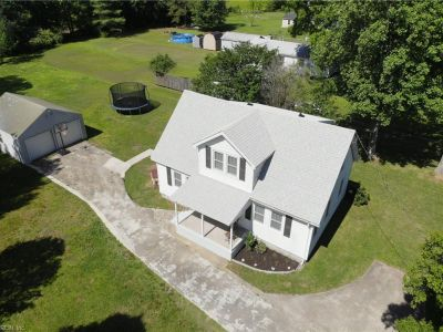 property image for 3221 Old Mill Road CHESAPEAKE VA 23323