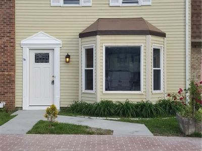 property image for 3546 Woodburne Drive VIRGINIA BEACH VA 23452