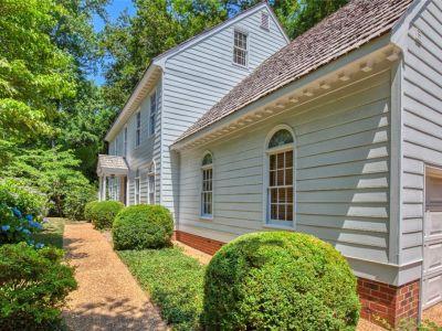 property image for 103 Woodmere Drive WILLIAMSBURG VA 23185