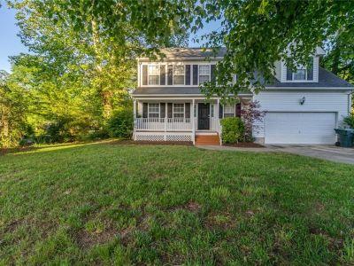 property image for 1514 Big Bethel Road HAMPTON VA 23666