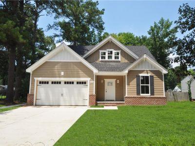 property image for MM Cedar 2 G  CHESAPEAKE VA 23323