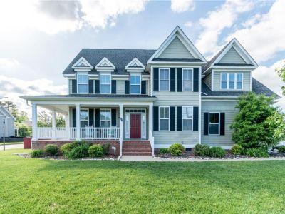 property image for 1073 Alexander Lane CHESAPEAKE VA 23322