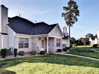 property image for 716 Anchor Bay Cove  NEWPORT NEWS VA 23602