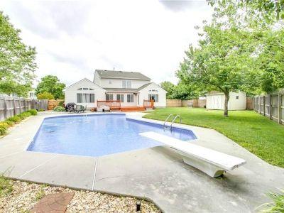property image for 1109 Fairhaven Road CHESAPEAKE VA 23322