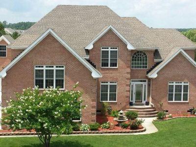 property image for 342 Greens Edge Drive CHESAPEAKE VA 23322