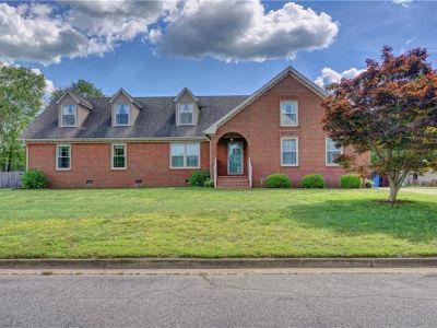 property image for 4033 Middleburg Lane CHESAPEAKE VA 23321