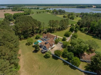 property image for 415 Reids Ferry Road SUFFOLK VA 23434