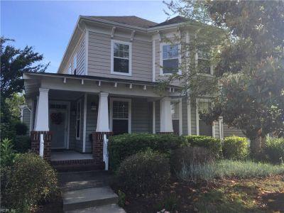 property image for 2970 Greenwood Drive PORTSMOUTH VA 23701