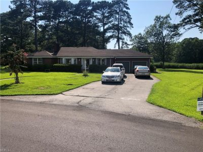 property image for 5225 Amherst Drive PORTSMOUTH VA 23703