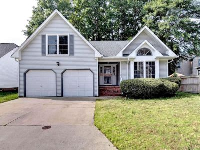 property image for 808 Hamder Way NEWPORT NEWS VA 23602