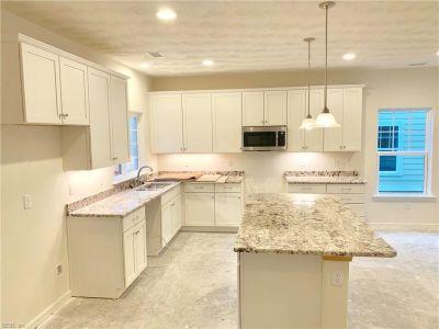 property image for 137 Beacon Run SUFFOLK VA 23435