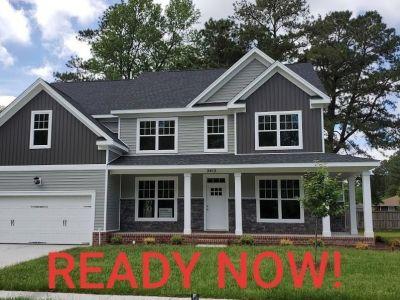 property image for 2412 Mandolin Court CHESAPEAKE VA 23321