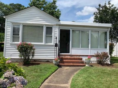 property image for 726 Dune Street NORFOLK VA 23503