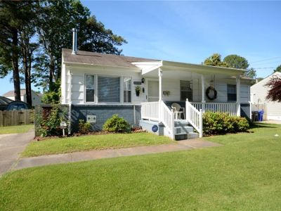 property image for 1608 City Park Avenue PORTSMOUTH VA 23701