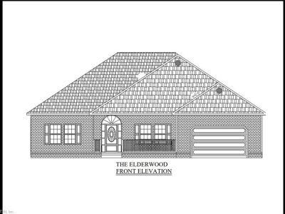 property image for 2441 Mandolin Court CHESAPEAKE VA 23321