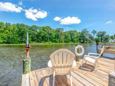 property image for 244 Mcginnis Circle NORFOLK VA 23502