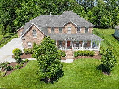 property image for 1456 Vance Circle CHESAPEAKE VA 23320