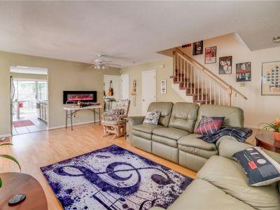 property image for 226 N Hill Lane CHESAPEAKE VA 23322