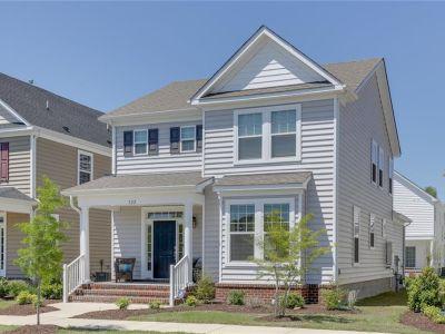 property image for 322 Sedium Lane PORTSMOUTH VA 23701