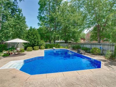 property image for 701 Wentworth Drive CHESAPEAKE VA 23322