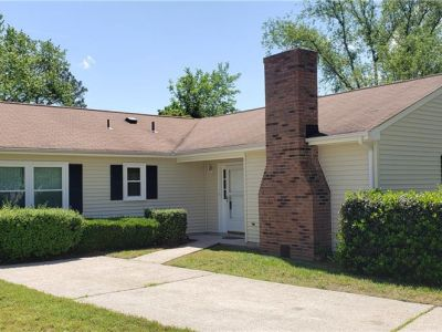 property image for 196 Chandler Place NEWPORT NEWS VA 23692