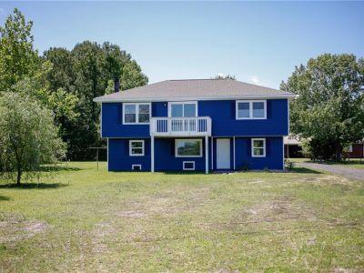 property image for 1309 Dandy Loop Road YORK COUNTY VA 23692
