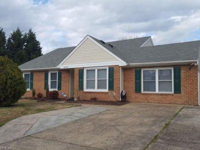 property image for 1405 Keaton Way CHESAPEAKE VA 23321