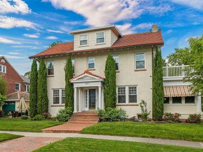 property image for 1401 STOCKLEY Gardens NORFOLK VA 23507