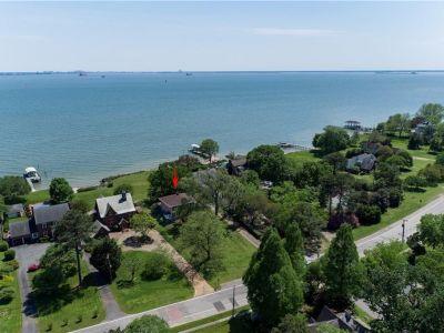 property image for 2200 Chesapeake Avenue HAMPTON VA 23661