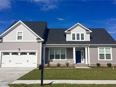 property image for 1824 Ashlar Lane CHESAPEAKE VA 23320