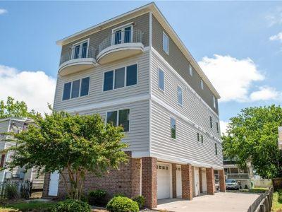 property image for 1111 LITTLE BAY Avenue NORFOLK VA 23503
