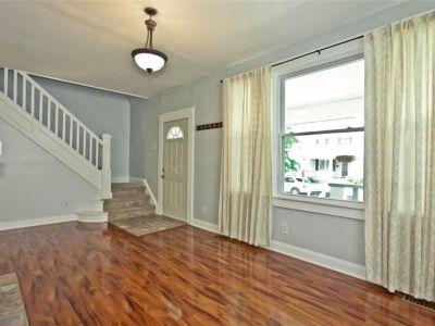 property image for 1619 McDaniel Street PORTSMOUTH VA 23704