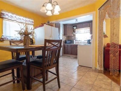 property image for 737 Cambridge Avenue PORTSMOUTH VA 23707