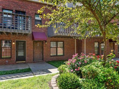 property image for 7440 Hampton Boulevard NORFOLK VA 23505