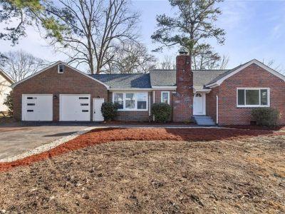 property image for 2248 Cedar Road CHESAPEAKE VA 23323