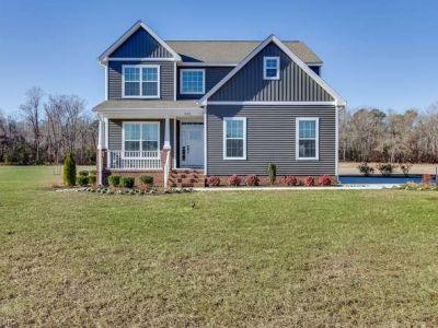 property image for 1040 GLEN HAVEN Drive SUFFOLK VA 23437