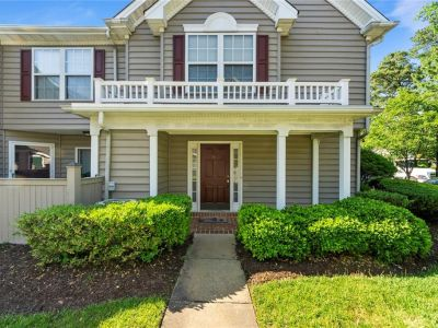 property image for 2433 Old Greenbrier Road CHESAPEAKE VA 23325