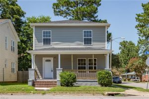 property image for 2536 E Virginia Beach Norfolk VA 23504