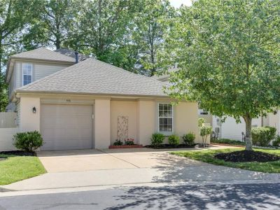 property image for 106 Sarazen Court NEWPORT NEWS VA 23602