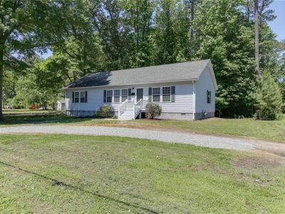property image for 1439 Pembroke Avenue HAMPTON VA 23663