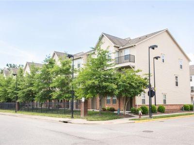 property image for 84 Zenith Loop NEWPORT NEWS VA 23601