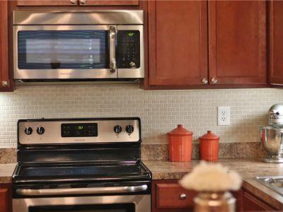 property image for 521 Hadleybrook Drive CHESAPEAKE VA 23320
