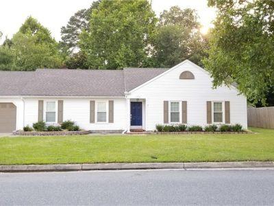 property image for 1324 New Mill Drive CHESAPEAKE VA 23322